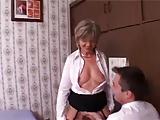 Aziatische porno graaf