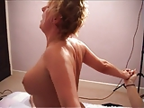 Aziatische pornovrouwen
