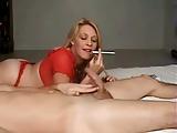 Belgiese amteur milfen porn