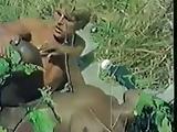 Belgische hoerenloper neukt een hoertje