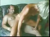 Belgische pornoster
