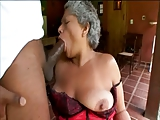 porno-babushki-brazilskie