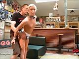 Bulgaarse meiden porn