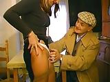 Chantal nederlandse porno