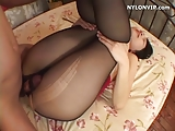 Cumshot masturbatie