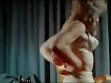 Danish Porn Geschiedenis