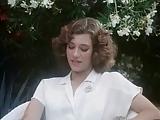 Desire 1984 volledige film