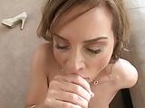 Don en ad hoer porno