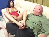Duitse porno swingers