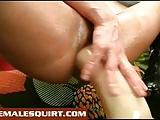 Dutch porn elena