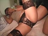Erotisce