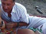 Filmpjes erotische massages