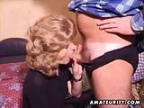 Free schule porn movie