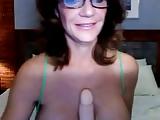 filmpjes van sexs gay massage den haag