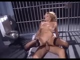 Geile lesbiana porn