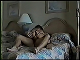 Gina lisa lohfink sexv