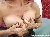 Grannysexforums