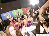 Gratis geile sexslettenporno
