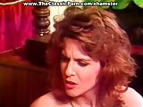 Gratis harde lesbi porno kijken