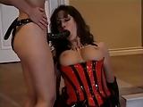 Gratis sex verpleegster filmpjes