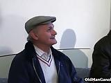 Hijastrashot videos
