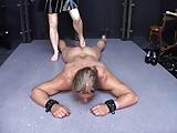 Holland porno kronkelend