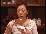 Japanse Stiefmoeder Vermaken Stiefzoon