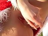 Japanse vrouwen neuken