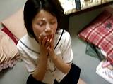 porno filmen thaise massage weesp