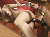 Jennette mccurdy sexvideo