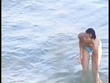 Jonge neuk oma sex porno video