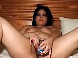 Komkomer sex