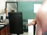 Kromme lullen porno
