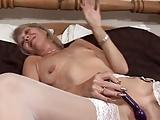 Lesbiens moeder dochter porn videos