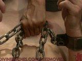 Mamjo gratis films