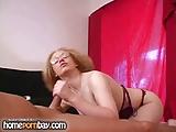 Manuela porn