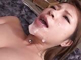 Marokkaanse porn video