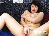 Marokkanse porno ster