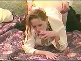 Maya ducth free porn video