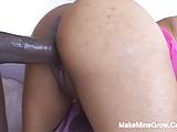 Moeder gedwongen porno