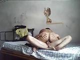 Msn adres sex tiener