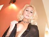 Natasha Stone
