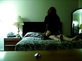 Nederlandse pornofilms jaren