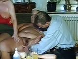 Nederlandse pornoster pamela