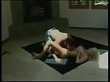 Neuken in de sauna gratis videos