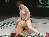 Nina hartley rape