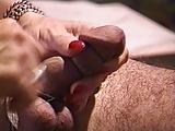Nyssa porno