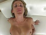 Porno downloaden