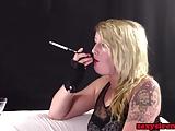 Porno foto kutten porno