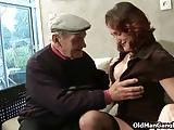 Porno hardt
